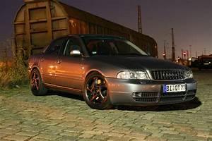Audi A4 B5 Felgen : auto audi a4 b5 limo deine automeile ~ Jslefanu.com Haus und Dekorationen