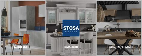 cucine stosa classiche cucine stosa lecce cucine classiche moderne e