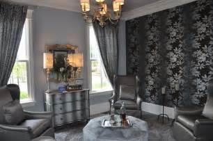 inexpensive bathroom decorating ideas metallic bedroom furniture bedroom furniture high resolution
