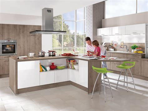devis cuisine conforama devis cuisine conforama affordable cuisine meuble de cuisine conforama de transition style