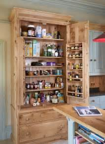 kitchen storage furniture pantry pantry cabinet home depot stick countertops five shelves wood storage pantry kitchen ideas