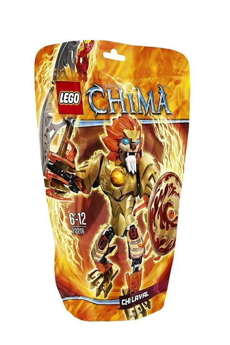 big lava l 70206 chi laval brickipedia fandom powered by wikia