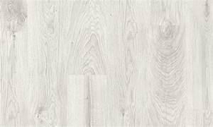 laminate flooring silver oak by pergo With parquet pergo