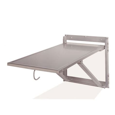 laundry folding table ideas wall mounted folding laundry table