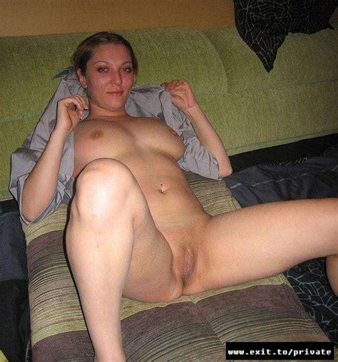 Mature Amateur Wives With Extreme Sex Pleasur Porn