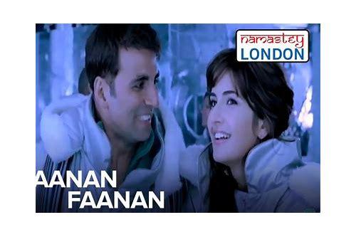 namastey london full movie free download