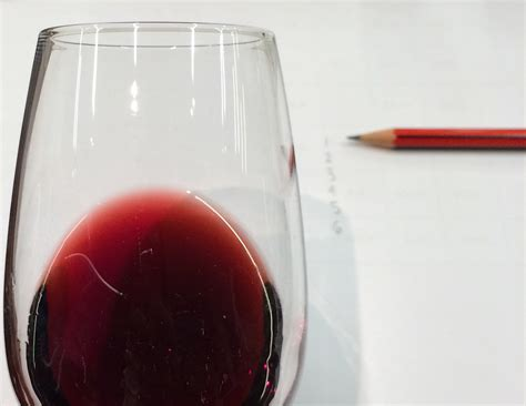Scow Wine Tasting by How To Host A Wine Tasting Wine Folly