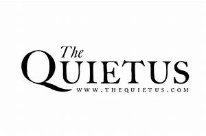 RA News 39It39ll All Be Over By Xmas39 The Quietus Calls