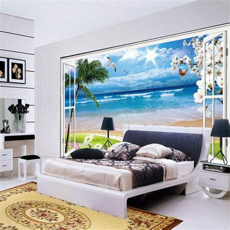 woven horizontal  designer bedroom wallpaper rs
