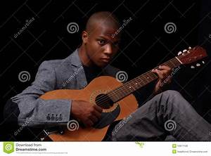 Images american teen music