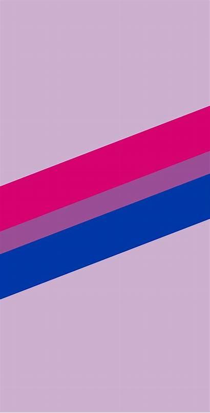 Rainbow Pride Lgbt Wallpapers Wallpaperaccess Iphone