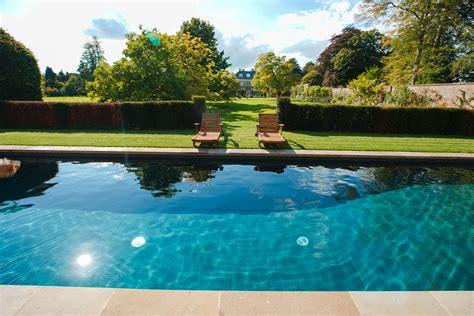 pool clear water revival