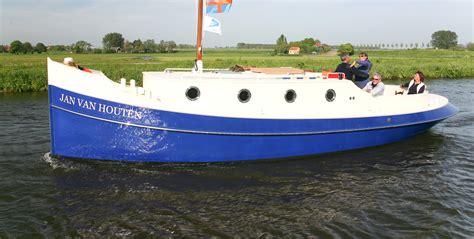 Slepertje Te Koop by Blauwe Stad 10 40 No Limit Ships