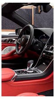 40 + Bmw M8 2020 Interior - Tips Insurance