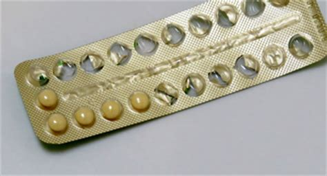benefits  starting birth control midcycle