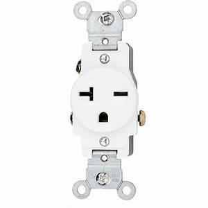 34 20a 250v Plug Wiring Diagram