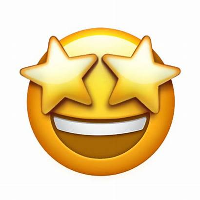 Emoji Apple Ios Update Iphone Watchos Macos