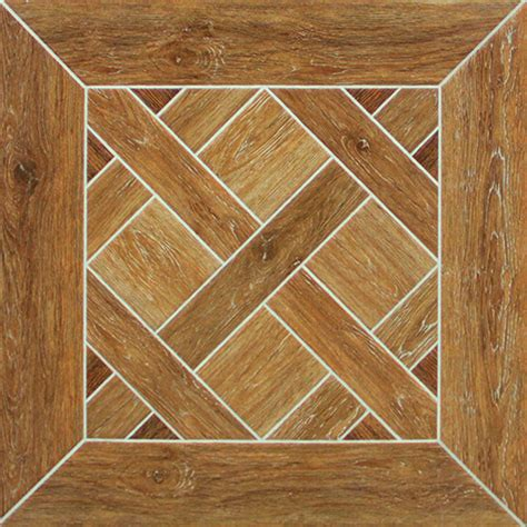 tile flooring 1 00 china 300x300 nice design outdoor balcony tiles ceramic flooring tile p33208 china ceramic