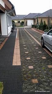 Kosten Hof Pflastern : einfahrt pflastern aushub tragschicht pflaster hausbau in bomschtown ~ Whattoseeinmadrid.com Haus und Dekorationen
