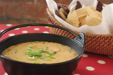 chili  queso emerilscom