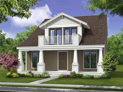 The Pawtucket   McBride & Son Homes