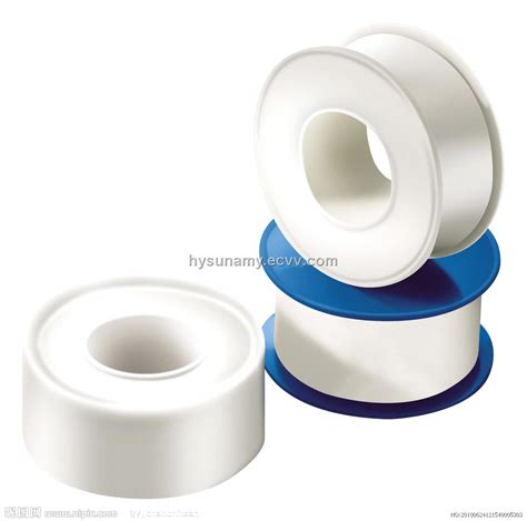 Ptfe Thread Seal Tape (teflon Tape) Purchasing, Souring