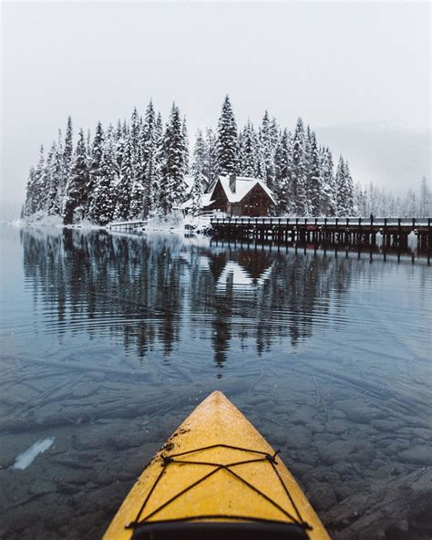Beautiful Travel And Adventure Photography By Reid Valmestad