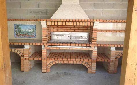 briques refractaires refractaire pour four et barbecue