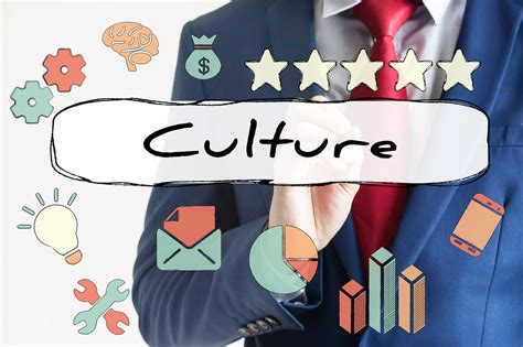 why now s the time to define your company culture allbusiness com