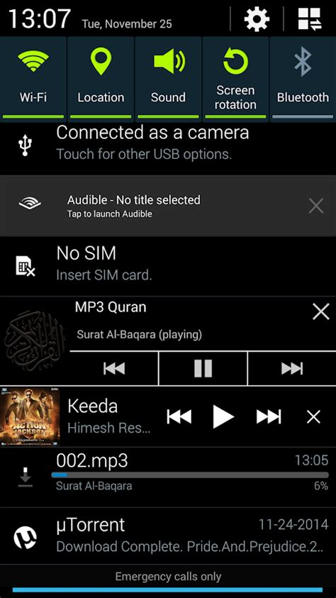 Quran Audio Mp3 Free  Android Apps On Google Play