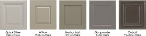 Wellborn Forest Cabinet Colors by 15 Best Ideas About Wellborn Cabinets On Wall