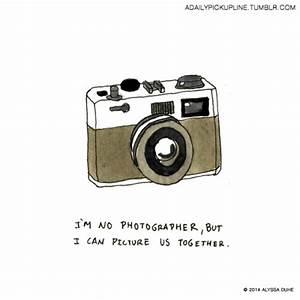 watercolor camera | Tumblr