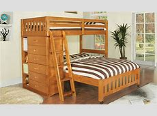Cool Beds For Sale Gallery Of Unique Beds For Sale Best