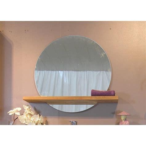 demi armoire cuisine miroir rond lumineux salle de bain tous les fournisseurs