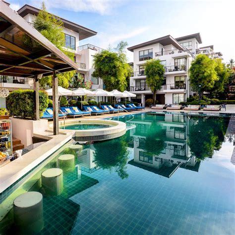 boracay luxury resort discovery shores boracay