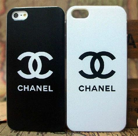 chanel iphone 5 best 20 chanel iphone 5 ideas on chanel
