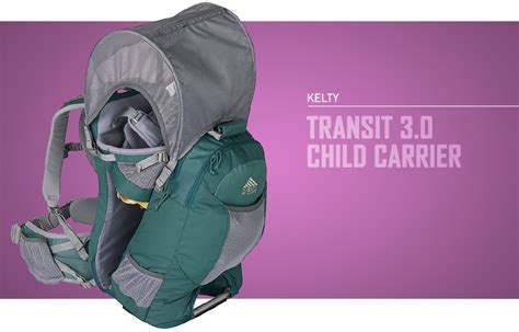 The Best Baby Carriers For Hiking In 2018