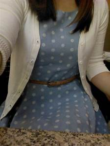 Best 20+ Receptionist Outfit ideas on Pinterest
