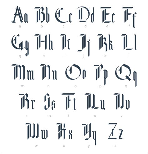 14 medieval fonts free otf ttf format download free premium templates