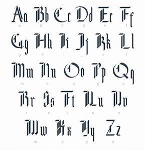 14+ Medieval Fonts - Free OTF, TTF Format Download | Free ...