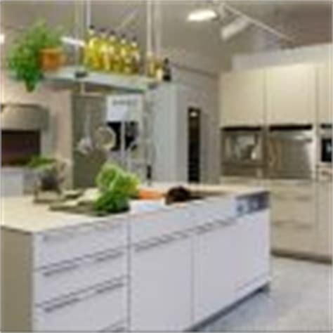 wfliesen küche billig masse k 252 chenelemente
