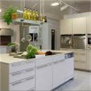 Küchenrückwand Günstige Alternative : masse k chenelemente ~ Markanthonyermac.com Haus und Dekorationen