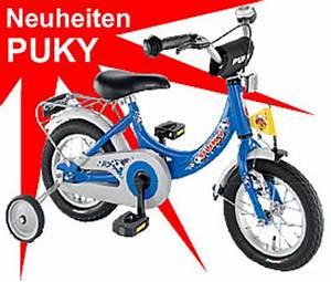Puky Fahrrad 16 Zoll Jungen : produkte unter der lupe seite 10 von 26 archiv ~ Jslefanu.com Haus und Dekorationen