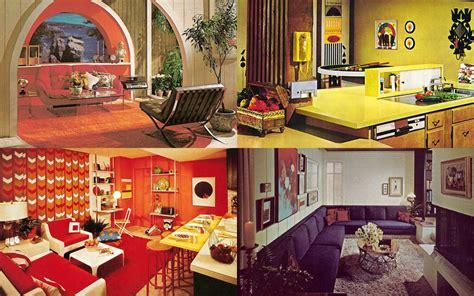 interior  common  decor elements ultra swank