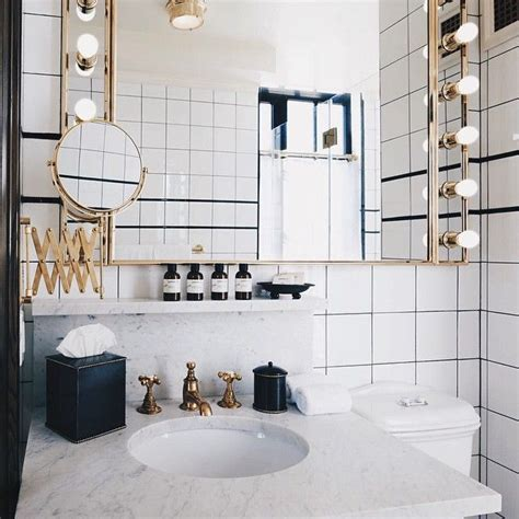Nyc Bathroom Design by Ejmaxwell Nyc Bathrooms Oceanxmountain Shack Home