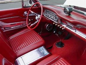 Find Used 1963 Ford Falcon Futura Convertible - 289 - Four Speed