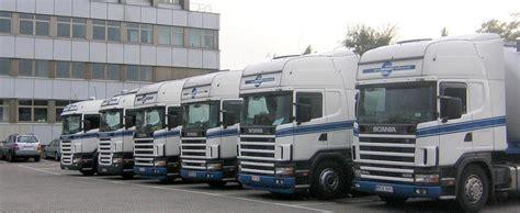 selbständige transportunternehmer gesucht schmidt erweitert lkw flotte logistik transport spedition schmidt heilbronn