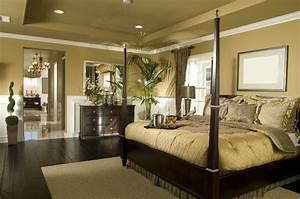 35, Master, Bedrooms, With, Chandelier, Lighting, Photos