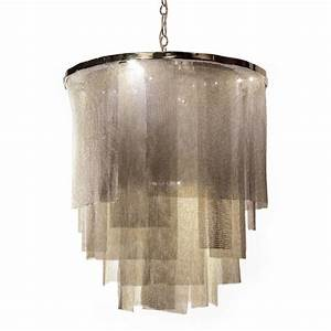 Hudson furniture ceiling lighting monastery for Hudson furniture lighting