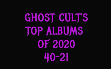 Armored Saint Archives | Ghost Cult MagazineGhost Cult ...